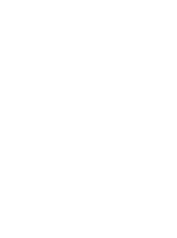 Gifted by Aquiesse